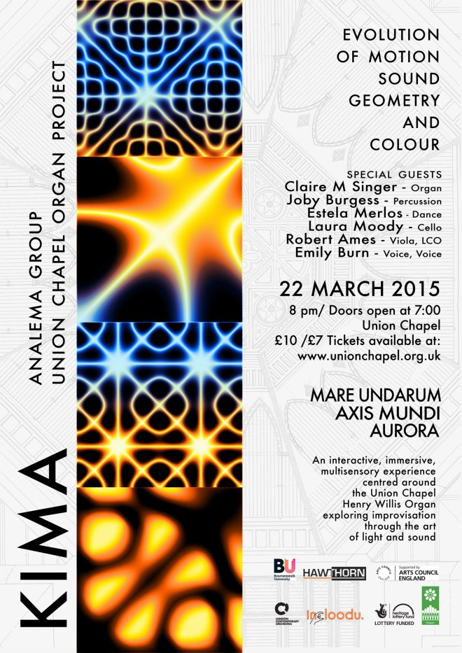 KIMA-by-Analema-Group-Union-Chapel-22-March